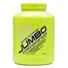 scitec-jumbo-4400-vanilla