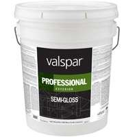 valspar-professional-semi-gloss-exterior-latex-paint