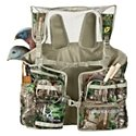 Scent Blocker Thunder Chicken Turkey Vest by Scent Blocker