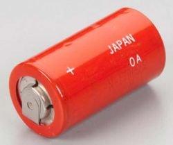 sanyo-n1700scr-12v-cell-w-tab-sann-1700scr-tab