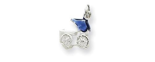 Baby Carriage Reviews front-182633