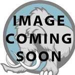 Tekin, Inc TT2109 FXR ESC Crawler Combo, 35T HD Brushed Motor