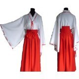 miko-miko-cosplay-costume-high-quality-costume-women-size-m-japan-import