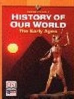 History of Our World: The Early Ages