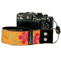 Capturing Couture Hibiscus Sun 1.5