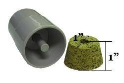 plastic-grey-moxa-cone-maker-spring-press-by-hansol