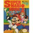 img - for Super Mario Brothers 2 Inside Out [Nintendo Power] book / textbook / text book