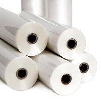school-laminating-film-15mil-25-x-500-clear-glossy-1-core-qty-2-rolls
