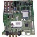 Samsung BN94-01658A PCB, Main, PN50A550S1FXZA, F43A, S