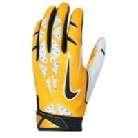 Nike Vapor Jet 2.0 Gloves