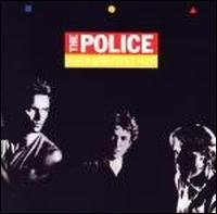 The Police - The Ultimate Karaoke Love Songs - Zortam Music