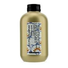 Davines More Inside This Is A Medium Hold Modeling Gel 250Ml/8.45Oz