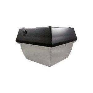 Maxlite Mlpkg70Led50 70W Led Garage Light 4200 Lumen 50,000 Hour