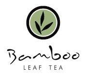 Bamboo - 12 Tea Sachets
