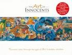 img - for The Art of Innocents: Tsunami Seen Through the Eyes of Sri Lankan Children book / textbook / text book
