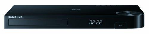 Shopping mit http://dvd-blue-ray-player.kalimno.de - Samsung BD-H6500 3D Blu-ray-Player (Ultr