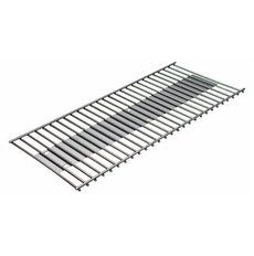 Buy Char-Broil 8000 Series Rock Grate, 2989802