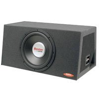 Boston Acoustics G212Ps / G212 Ps / G212 Ps Ported Enclosure For G Series Subwoofers