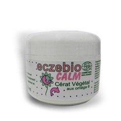 oemine-eczebio-cerat-calm-50ml