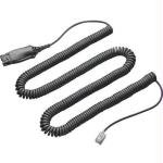 Plantronics HIS Adapter Cable for Avaya Phones