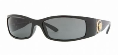 Versace Sunglasses VE4205B (GB1/87)