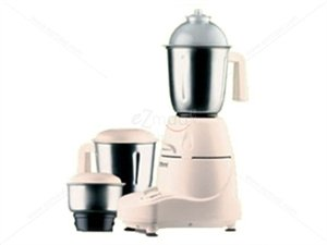 Morphy-Richards-Marvel-Essentials-MG-550W-Juicer-Mixer-Grinder