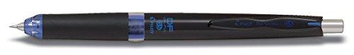 pilot-del-ful-df-mechanical-shaker-pencil-05mm-hdf-505-blue