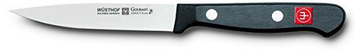 Wüsthof 4060 Gourmet Couteau à Larder 10 cm
