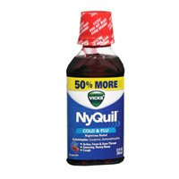 vicks-44-nyquil-cold-and-flu-relief-liquid-cherry-8-ounce-pack-of-3