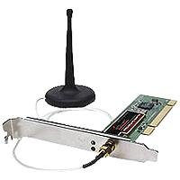 ic-intracom-intellinet-54-mbps-wireless-pci-card-funk-lan-adapter-pci-24-ghz-54-mbps