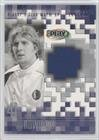 Dirk Nowitzki #188 350 Dallas Mavericks (Basketball Card) 2001-02 UD Playmakers... by UD Playmakers Limited