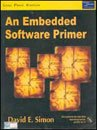 img - for EMBEDDED SOFTWARE PRIMER book / textbook / text book
