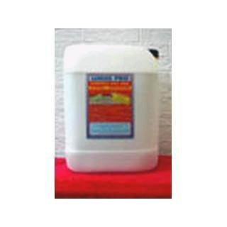 hydrofuge-facade-acryl-aqua-20-litres
