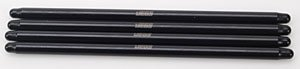 JEGS Performance Products 20238 LS1/LS2/LS6 Pushrods (2002 Camaro Ls1 Performance compare prices)