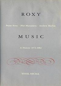 roxy-music-total-recall-vhs