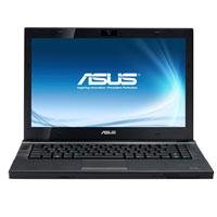 ASUS B43S-XH51 (14.1-Inch Screen) Laptop