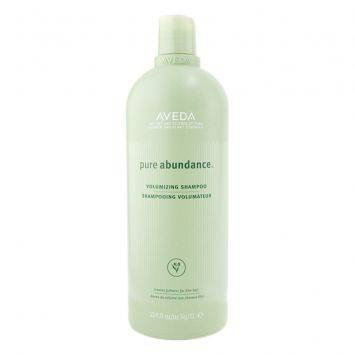 aveda-pure-abundancetm-volumizing-shampoo-1000ml-4186