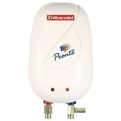 Racold Pronto 3KW 1 Ltr 3KW Water Heater