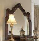 Mirror of Perry Hall Collection by Homelegance