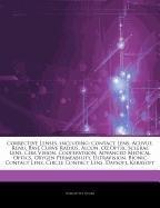 articles-on-corrective-lenses-including-contact-lens-acuvue-renu-base-curve-radius-alcon-o2-optix-sc