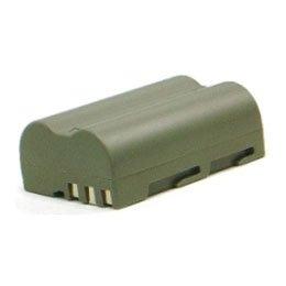 Batterie rechargeable au lithium-ion pour appareil photo / caméscope type / réf: FUJI NP 150 NP150