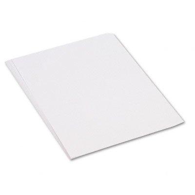 SunWorks® Construction Paper - 1