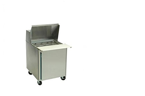 Commercial Changing Table front-1080958