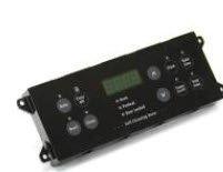 Frigidaire Electrolux CLOCK/TIMER 318185447