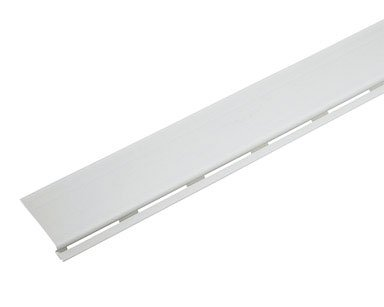 AMERIMAX SOLID GUTTER GUARD - 85320 (Pack of 50)