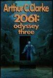 2061: Odyssey Three, ARTHUR C. CLARKE