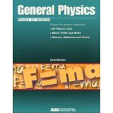 img - for General Physics: Pearls of Wisdom [PAPERBACK] [1999] [By David Amstutz] book / textbook / text book