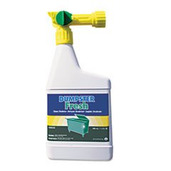 -suma-dumpster-fresh-floral-32oz-spray-bottle-4-carton