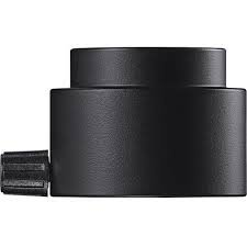 Leica D-Lux 5 Digiscoping Adapter 42332