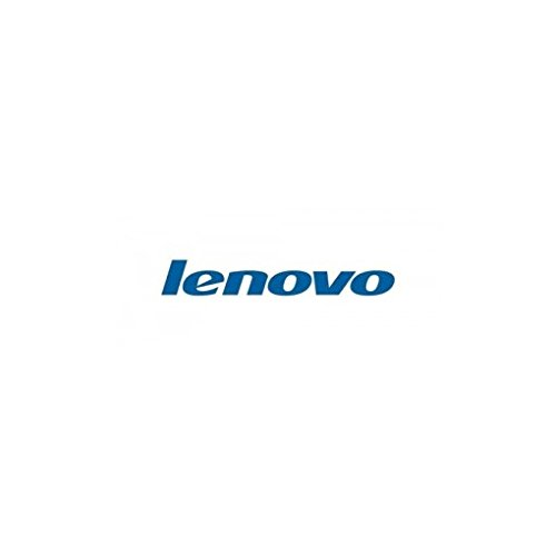 Lenovo Cable BT CAM, 93P4551